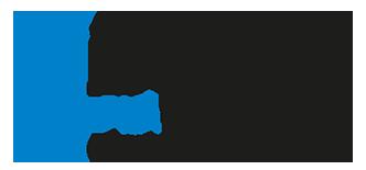 BWLC Planconsult GmbH & Co KG